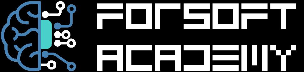 FORSOFT Academy